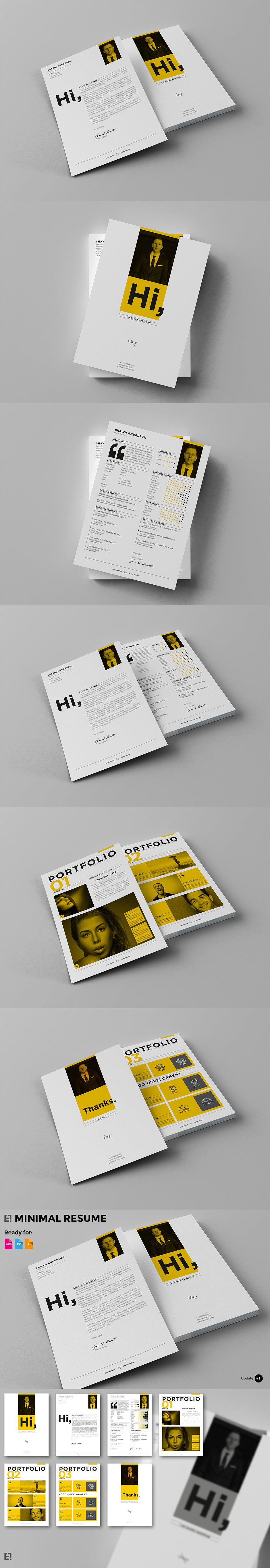 The Complete Professional Designer's Toolkit