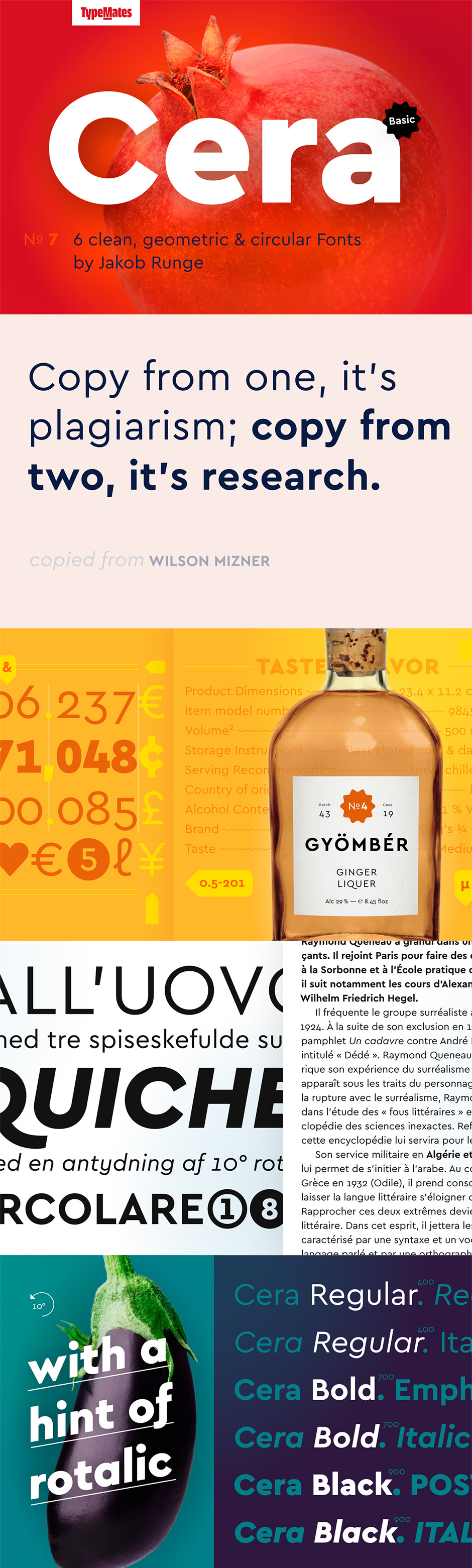 The Futur: Greatest Font Bundle of all Time