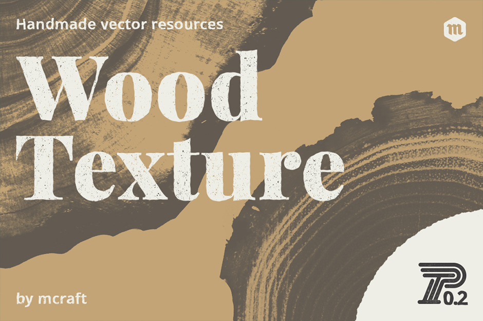 Wood Texture Texture Pack