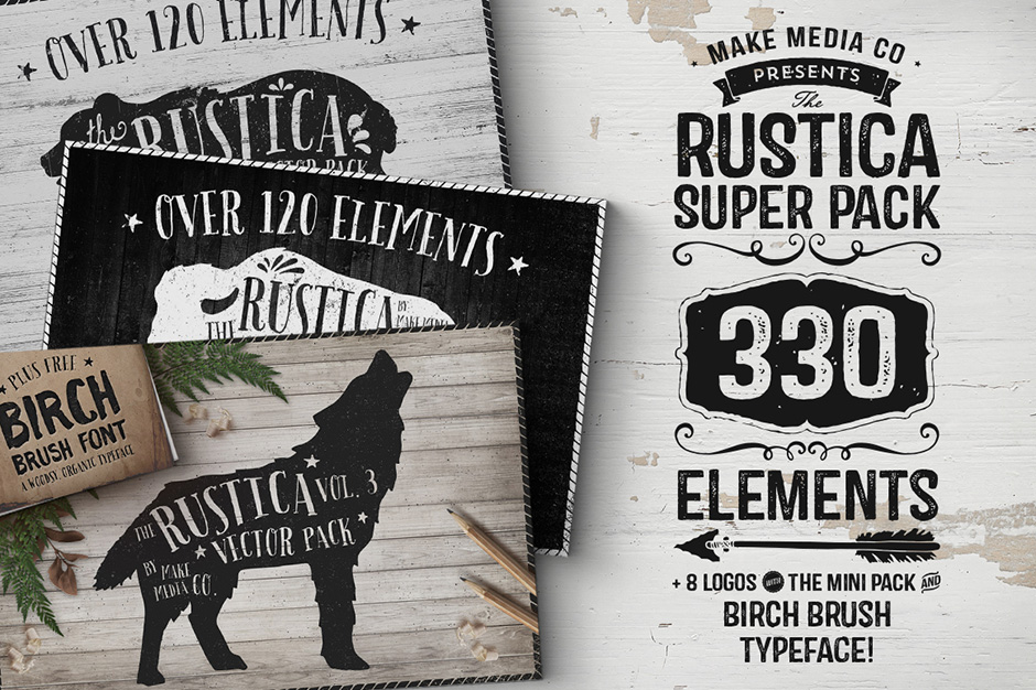 Rustica-first-image