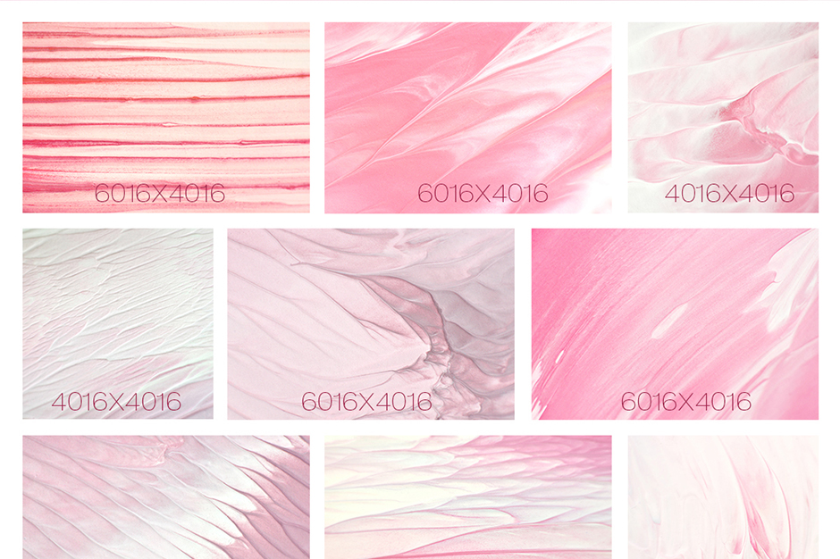31 Abstract Pastel Backgrounds-main-image1