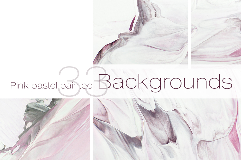 33 Pastel Painted Backgrounds-first-image