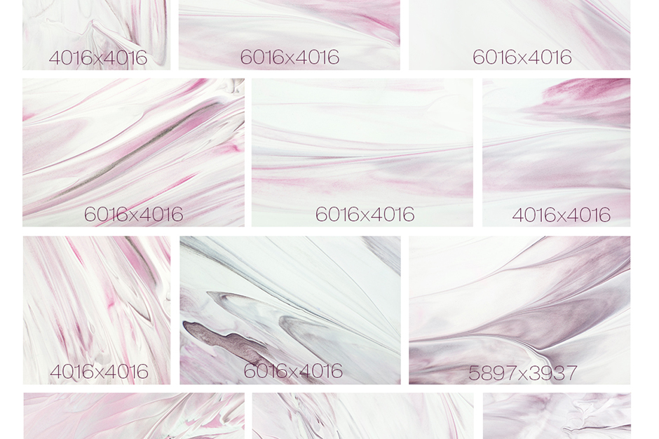 33 Pastel Painted Backgrounds-main-image3