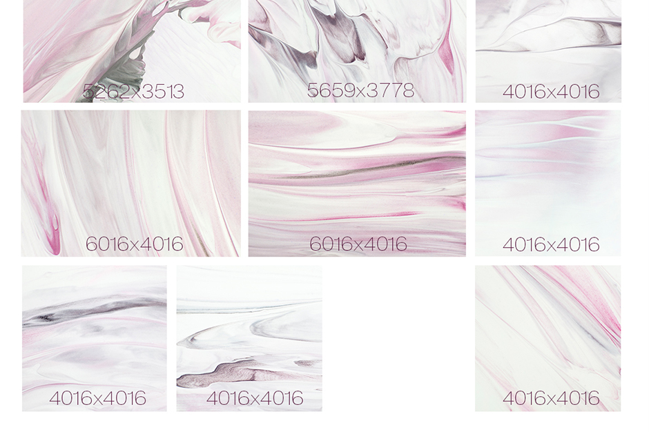 33 Pastel Painted Backgrounds-main-image4