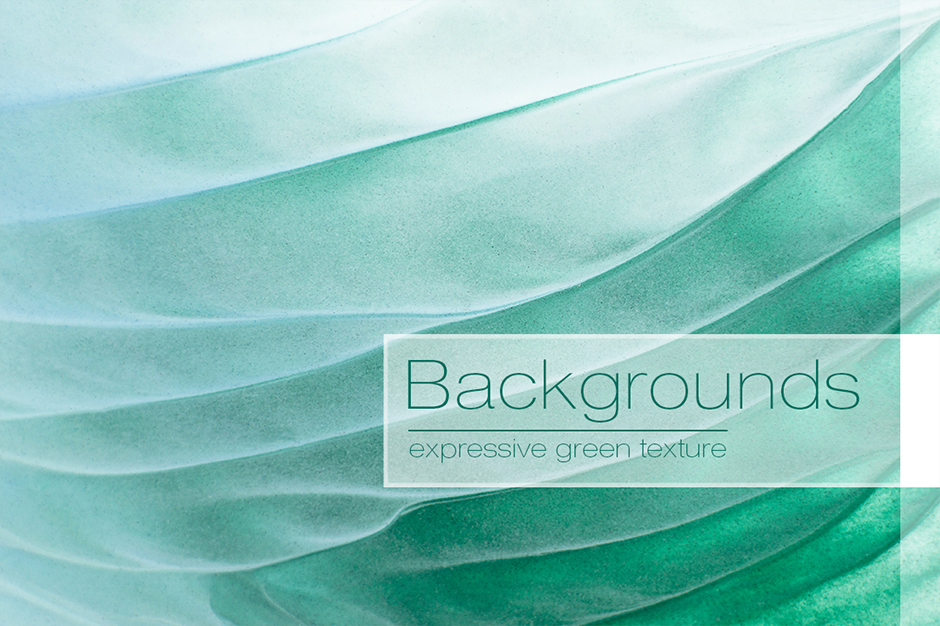 40 Abstract Green Backgrounds-first-image