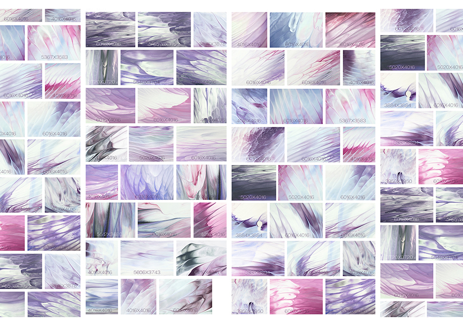 50 Abstract Pastel Backgrounds-main-image1