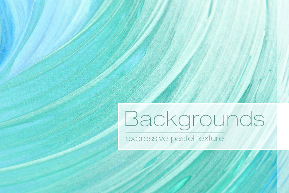 Abstract Turquoise Backgrounds-first-image