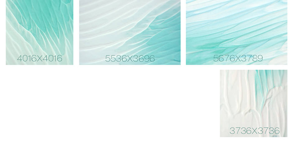 Abstract Turquoise Backgrounds-main-image5