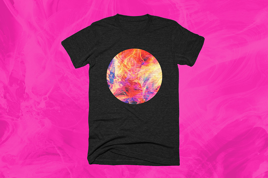 Product-Images_Abstract-Paint-Remix_Vol-2_shirt-1