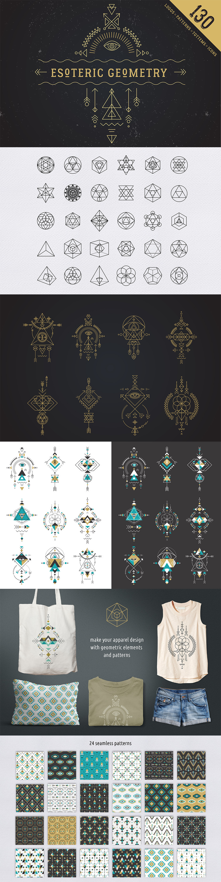 """The Inspiring, Creative Vector Collection"""" width="""