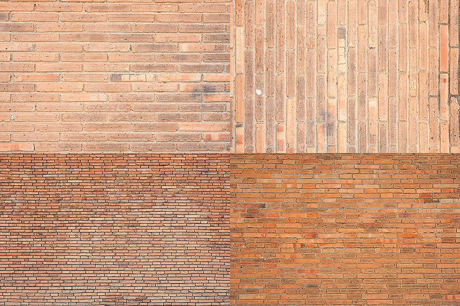 60 Wood Texture Backgrounds Set 08
