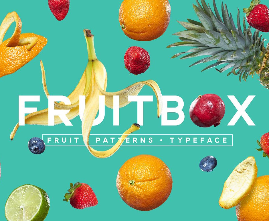 fruitbox-cover-