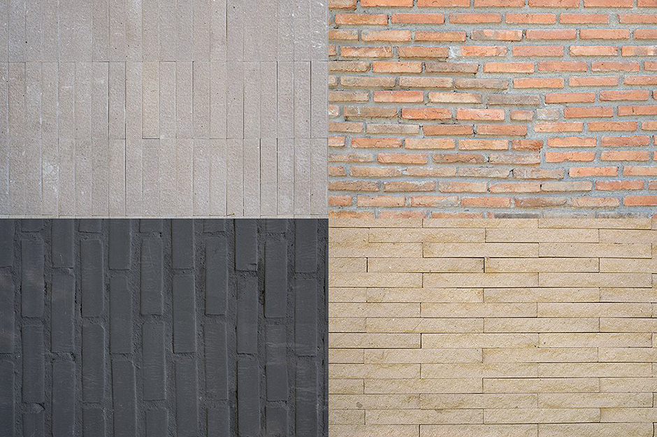 brick-wall-of-70-textures-background-set-10-cover-29-nov-2016-