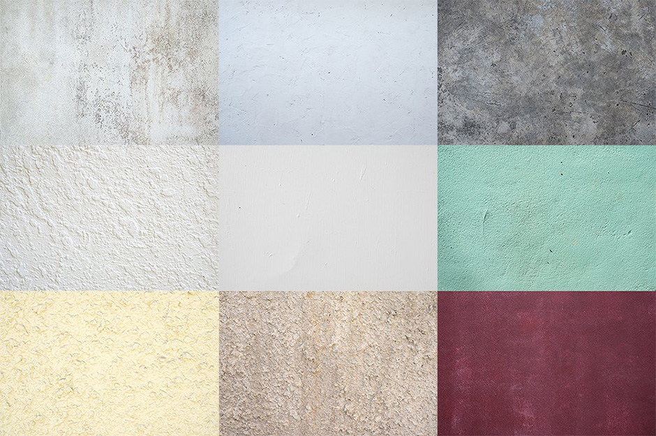 concrete-wall-of-70-textures-background-set-10-cover-29-nov-2016-