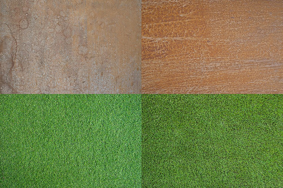 grass-and-old-steel-of-70-textures-background-set-10-cover-29-nov-2016-