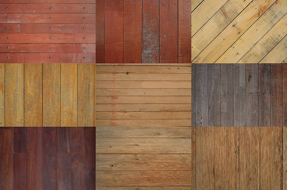 plank-wood-of-70-textures-background-set-10-cover-29-nov-2016-