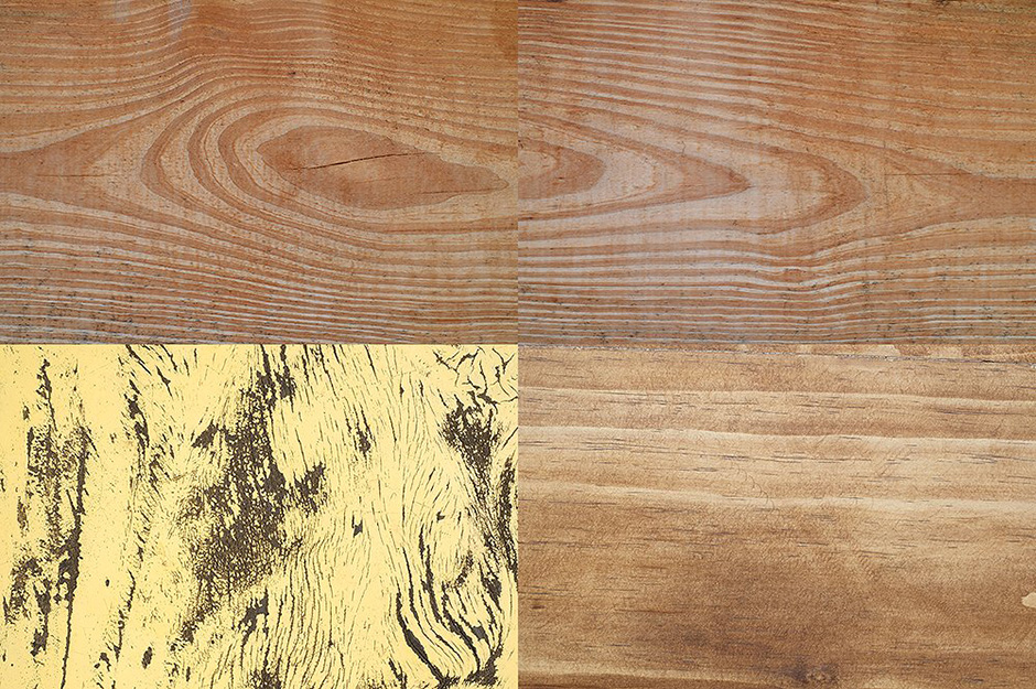 wood-table-of-70-textures-background-set-10-cover-29-nov-2016-