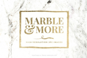 Marble & More Background Images