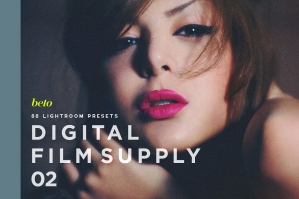 Digital Film Effects Supply 02