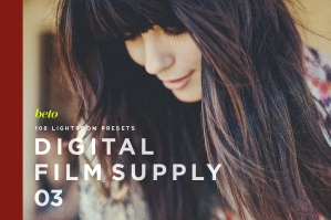 Digital Film Effects Supply 03