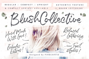 Blush Collective