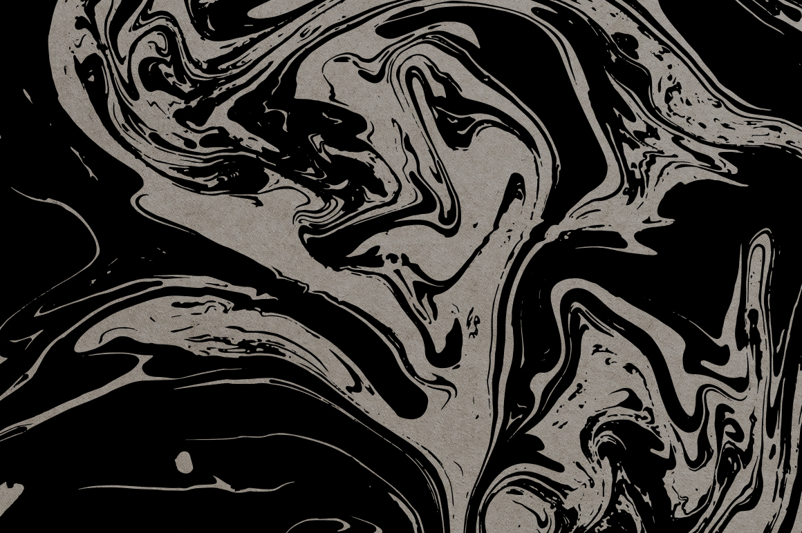 Marbled Vector Textures