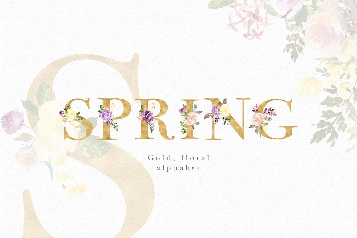 Tinkerbell - Extended Spring Edition
