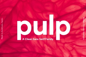 Pulp Family