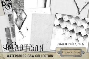 The Artisan Collections