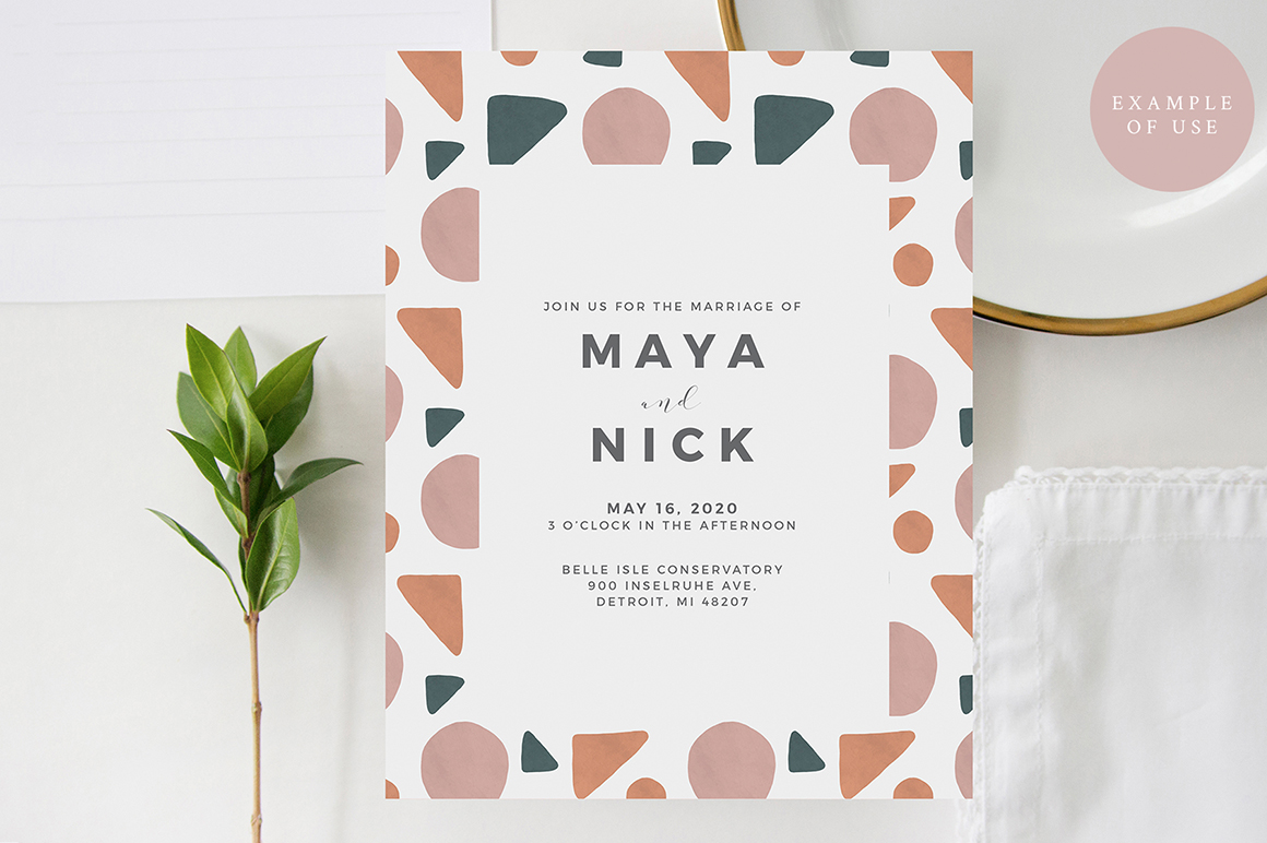 The Dynamic Textures and Patterns Collection