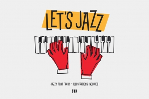 Let's Jazz