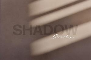 Shadow Play Photo Overlays