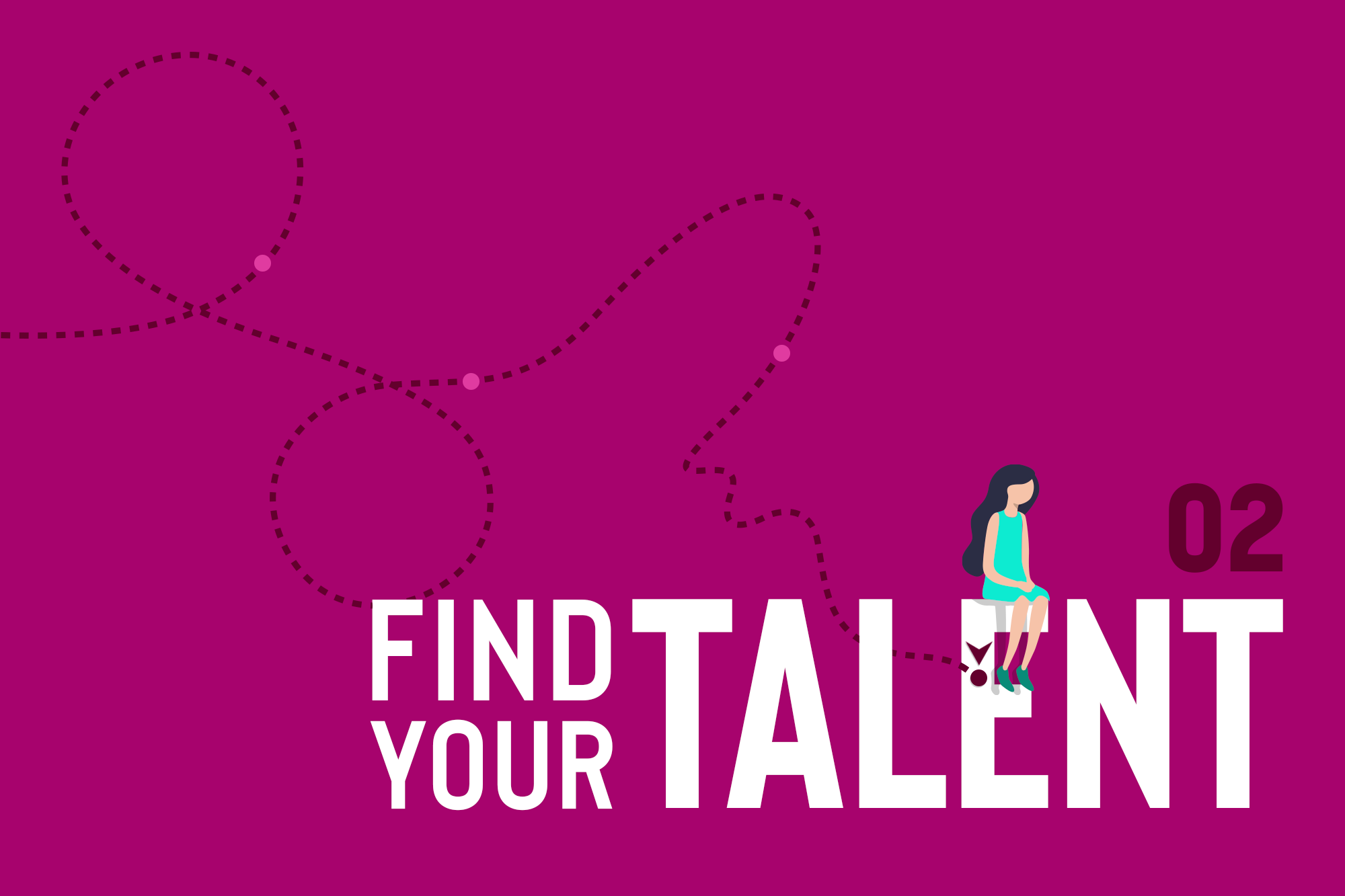 Product Academy Cover - 02 - Find Your Talent
