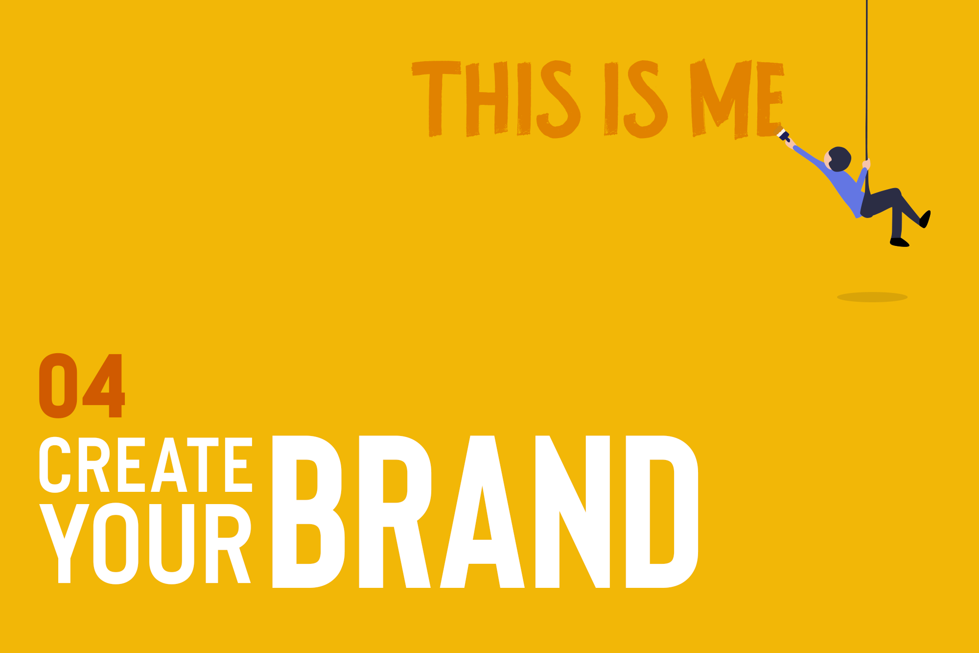Product Academy Cover - 04 - Create Your Brand
