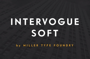 Intervogue Soft