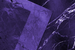 Purple Marble Textures