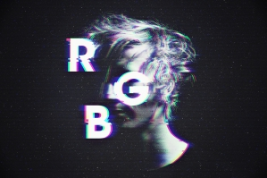 RGB / Glitch Photo FX
