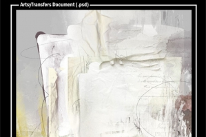 ArtsyTransfers Document