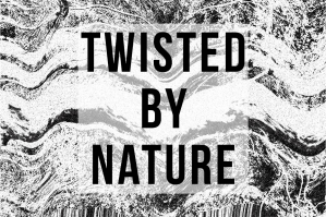 Twisted by Nature