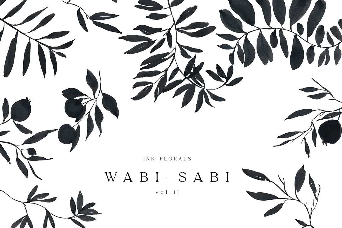 Wabi-Sabi Terraform Abstractions