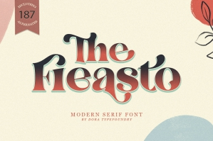 The Fieasto