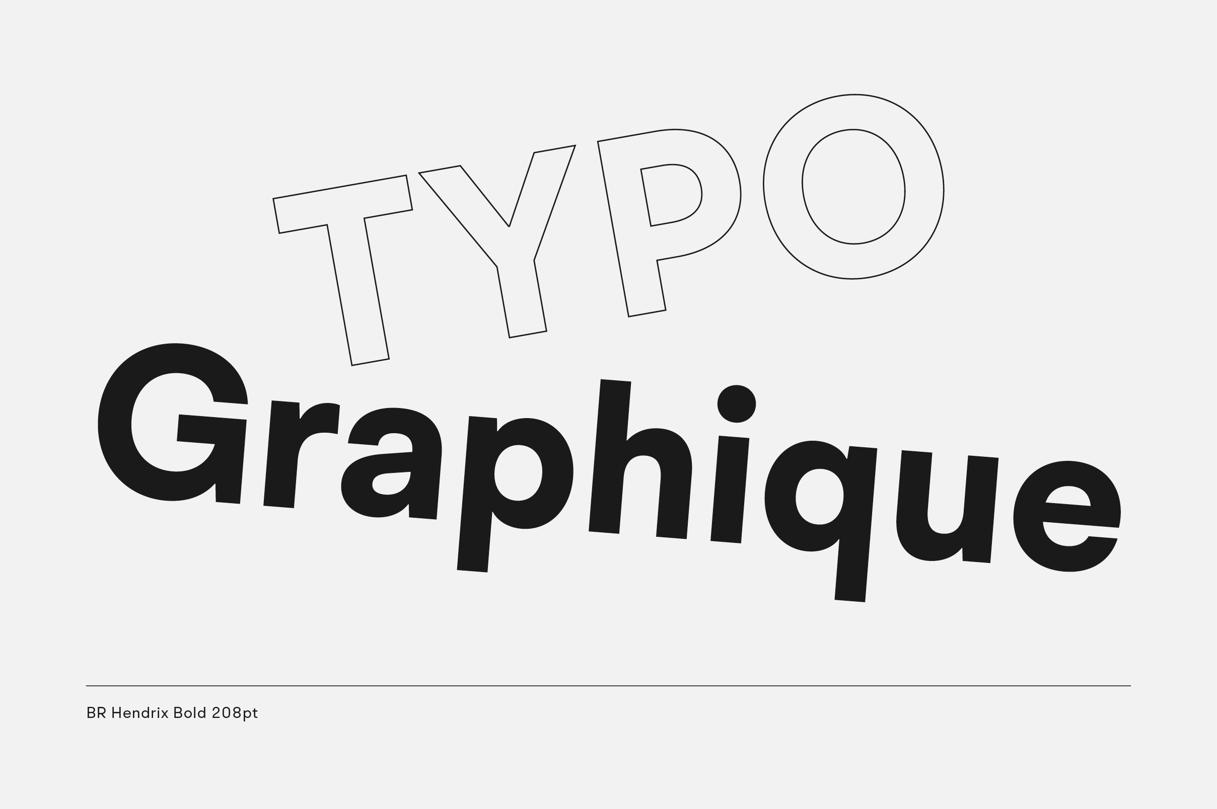 The Typography Lover's Essential Collection
