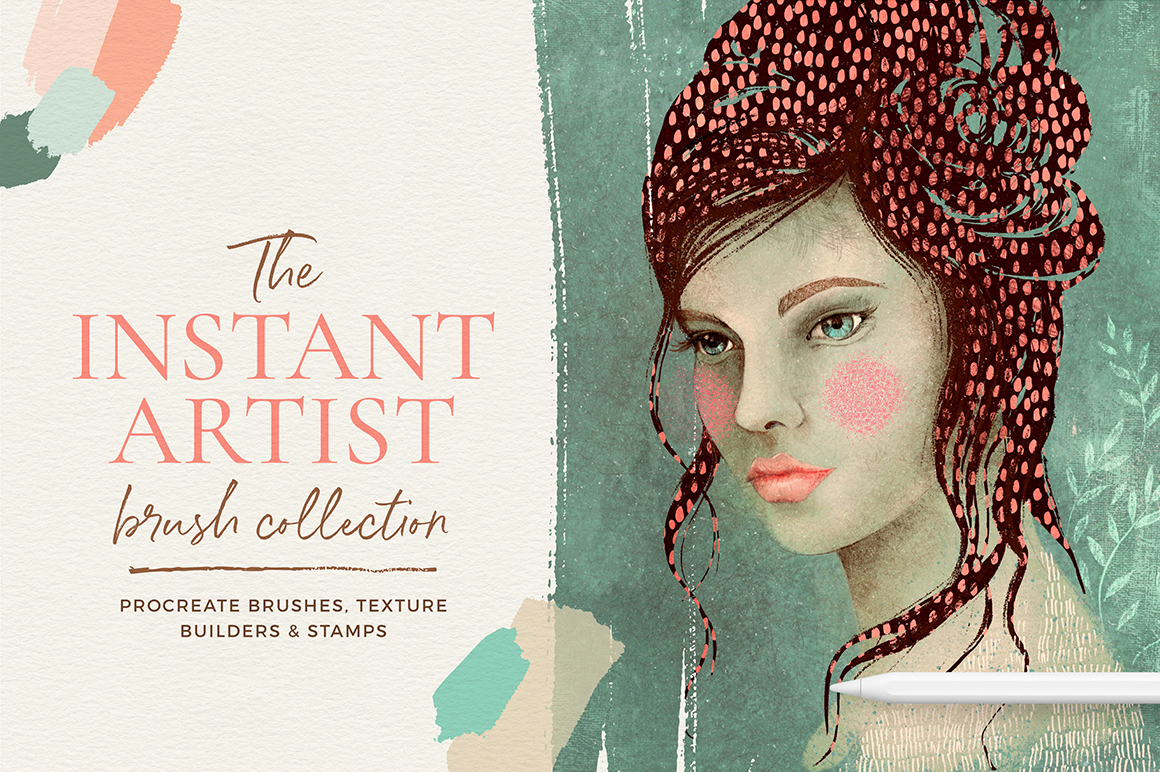 The Amazing Artists' Essential Collection