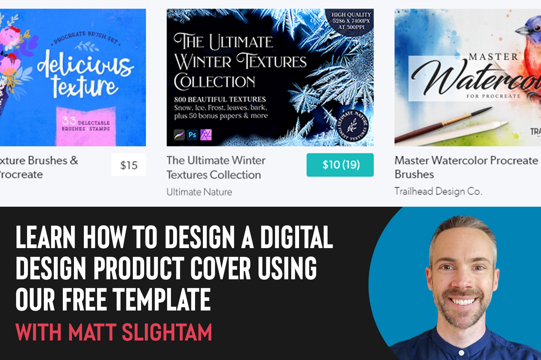 Cover Design Session And Free Template
