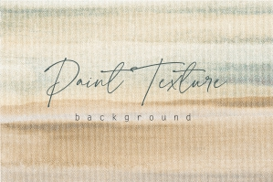 Paint Texture - Abstract Backgrounds 1