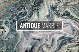 Antique Marble Textures
