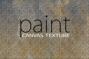 Paint Texture & Abstract Background 4
