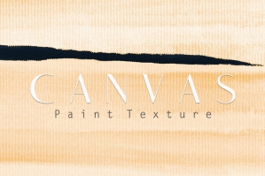 Paint Texture - Abstract Background 7