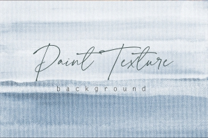 Paint Texture & Abstract Background 5