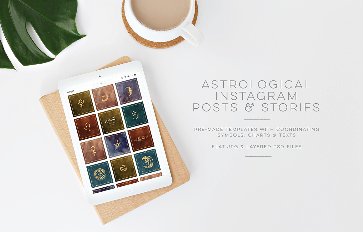 The Pro Astrologer's Graphic Toolkit